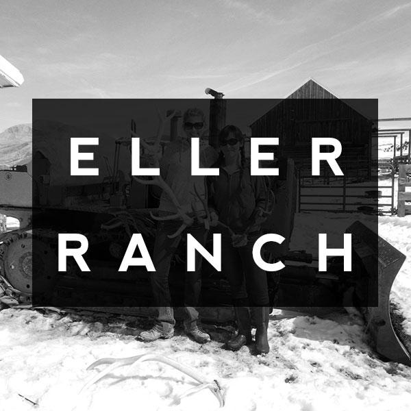 Eller Ranch